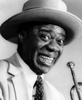 Biodata Biography Profile Louis Armstrong Terbaru and Complete