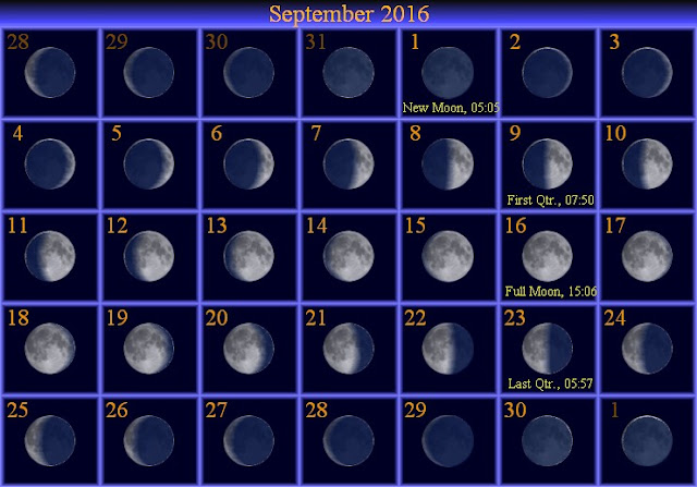September-2016-Moon-Phases-Calendar-excel