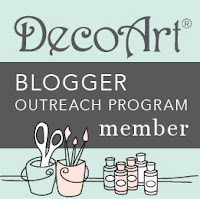 https://www.decoart.com/blog/