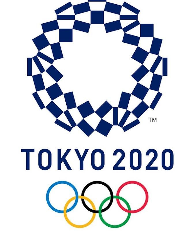 Αναβάλλονται οι Ολυμπιακοί Αγώνες του Τόκιο για το 2021
