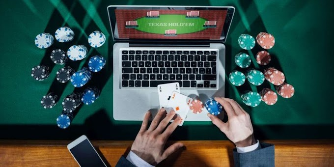 The Importance of Toto Sites When Betting Online