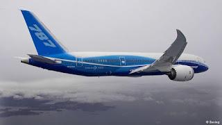 Pramugari dan Pilot Punya Kamar Rahasia di Pesawat