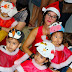 Escolas de Linhares programam cantatas e apresentações natalinas para encerrar 2017