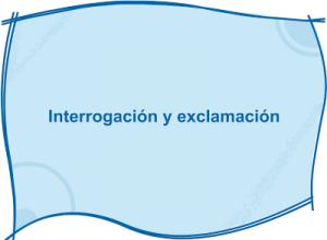 http://www.ceipjuanherreraalcausa.es/Recursosdidacticos/ANAYA%20DIGITAL/TERCERO/Lengua/p52_orto_len3_2c/