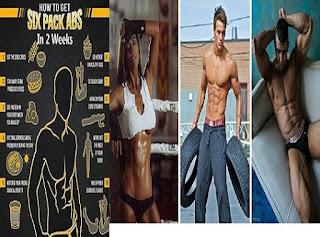 http://www.bodybuilding110.com/