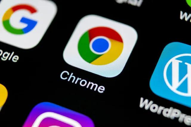 Bloquea todas tus pestañas de incógnito en Google Chrome detrás de Face ID o Touch ID