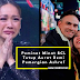Video Sambutan BCL Ke-36 Bersama Arwah Suami Kembali Tersebar