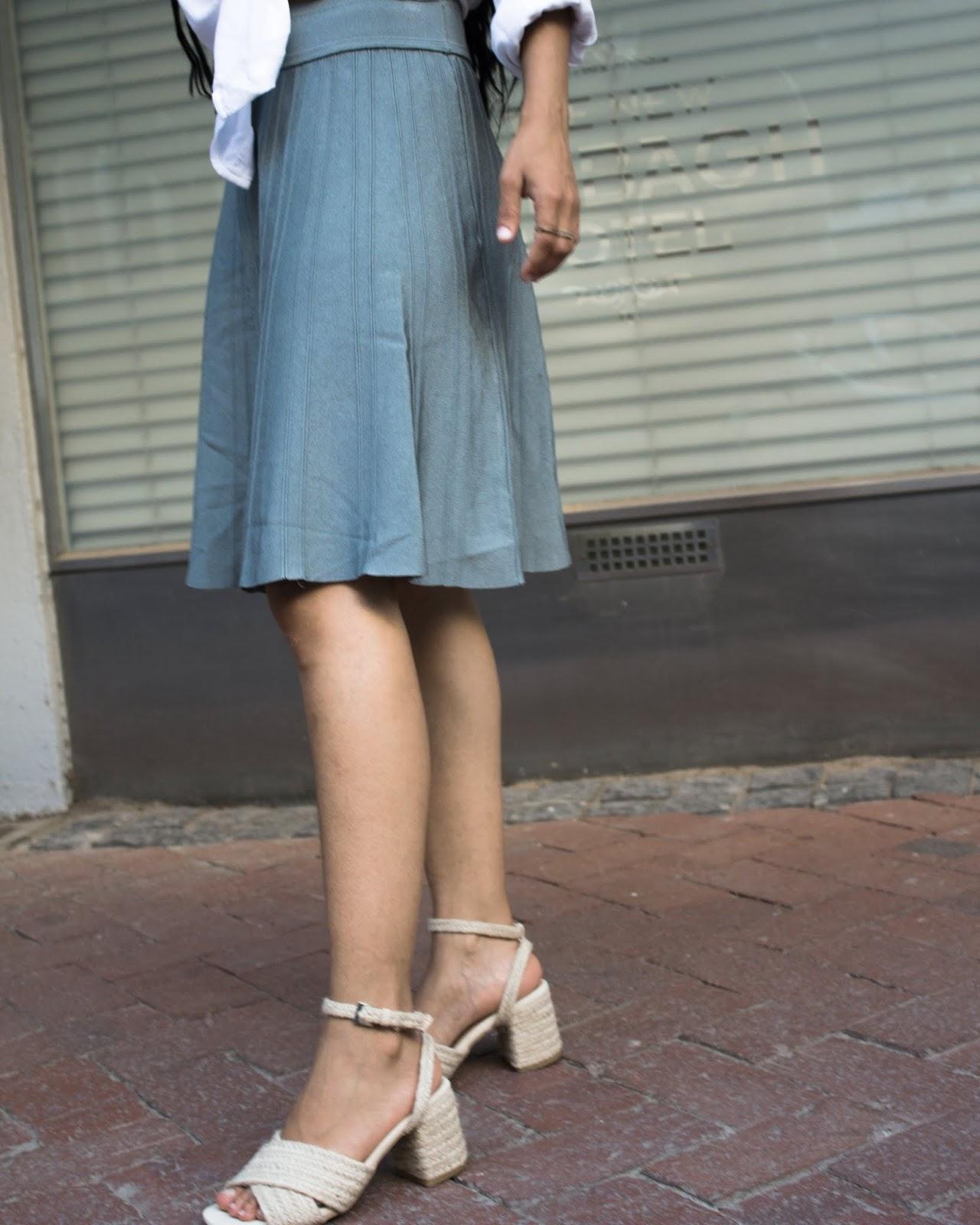 Liezel-Esquire-must-have-woven-sandals