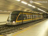 ´facebook.com/transportesonline