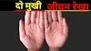 Palmistry Services - Rishabh Shrivastava Palmistry