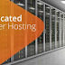 Foreign Dedicated Server Hosting – Why Consider Website hosting on Anonymous Hosting?