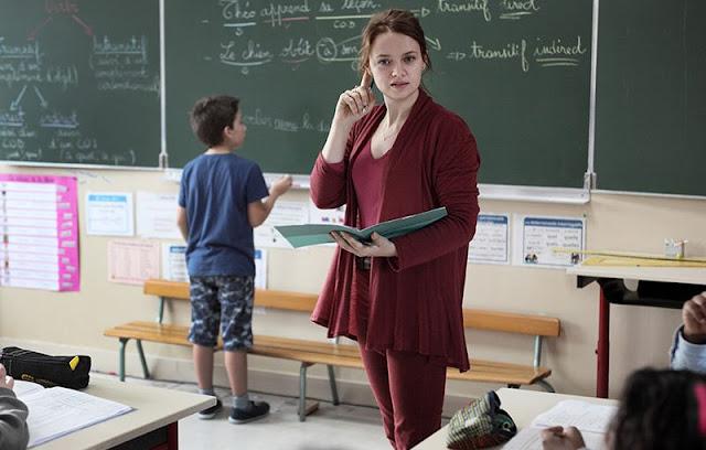 مطلوب 110 مدرسين ومربيات للتعليم الأولي بشهادة البكالوريا فما فوق بعدة مدن وأقاليم