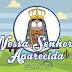 """Conheça """"Santinhoz"""", projeto de santos católicos em versão desenho animado"""