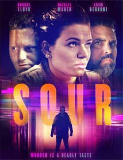 Sour (2021)