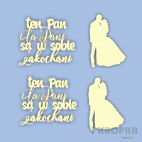http://i-kropka.com.pl/pl/p/Wyjatkowy-dzien-ten-Pan-i-ta-Pani-sa-w-sobie-zakochani/2246
