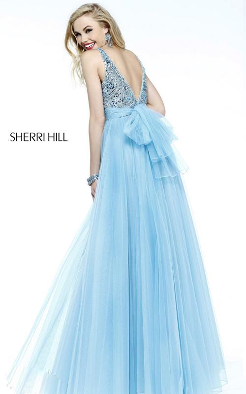 830daa76f5 Tmdress Sexy Long Prom Evening Dress .