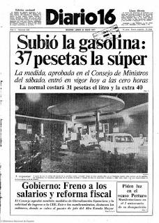 https://issuu.com/sanpedro/docs/diario_16._25-7-1977