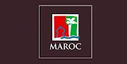 Office National Marocain du Tourisme Concours de recrutement au Rédacteur 4ème grade ~ Echelle 8