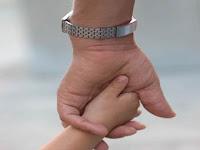 Kehamilan dan Adopsi Anak Di Masyarakat