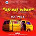 MIXTAPE: Fabulous media promotions presents  Street Vibe Mix (Hosted by Dj Pelz) @Fabulous_promo @Officialdjpelz