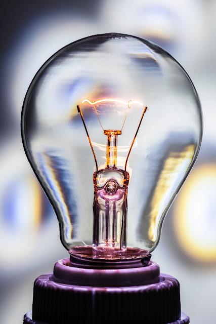ऊर्जा रूपांतरित करने वाले उपकरण | Energy conversion tools