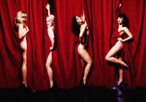 erotic-dance-erotic-dance-erotic-dance-sex-in-vagina