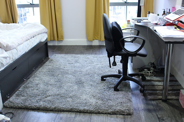 Shaggy Sadeh Grey Rug, Shaggy Sadeh Grey Rug rug vista review, rug vista reviews, rug vista blog review, carpet vista review, rug cheap uk buy, rugs for dorm rooms,