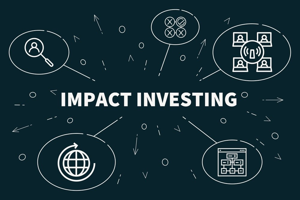 Smart Reasons to Consider Impact Investing