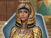 Fakta Menarik Dari Ratu Cleopatra