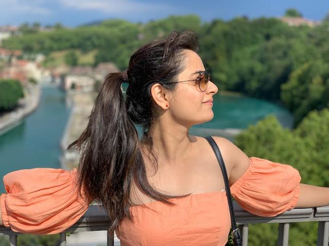 Ashika Ranganathan  IMAGES, GIF, ANIMATED GIF, WALLPAPER, STICKER FOR WHATSAPP & FACEBOOK