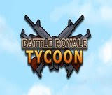 battle-royale-tycoon