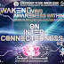 On Interconnectedness 1/2 | Awaken the Living Awareness Within ∞ PROLOGUΞ ∞