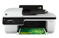 HP Officejet 2620 Printer Driver Download Update
