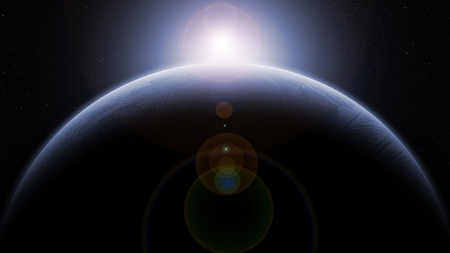 Save Ozone Layers To Protect Earth and Life