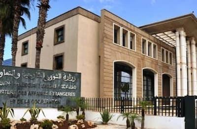 عاجل: المغرب يستدعي سفيرته ببرلين للتشاور