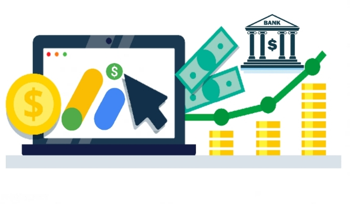 طريقة سحب ارباح جوجل أدسنس  الي الحساب البنكي مباشرة بعد إيقاف خدمة ويسترن يونيون2020
