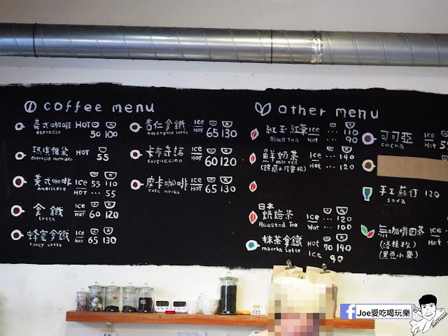 IMG 2587 - 【台中甜點】 - 來自東京的美味甜甜圈,每個甜甜圈都是現作以及限量的!!!所以要吃限量以極限定的要早點來喔!!
