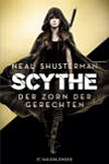 https://miss-page-turner.blogspot.com/2020/07/rezension-scythe-der-zorn-der-gerechten.html