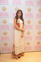 Shilpi Sharma Glam Stills at Neeru Kumar launch HeyAndhra