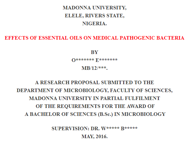 impact of microorganisms research 'beneficial microbes' has an impact factor of 2310 and the 5 year  the journal  contains original research papers and critical reviews in all.