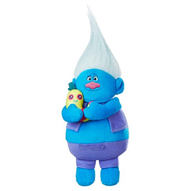 DreamWorks Trolls coloring pages coloring.filminspector.com