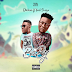 [Music Download]: Obibini Ft Kurl Songx – Baby