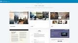 Cara Membuat Blog di WordPress « Belajar Membuat Blog