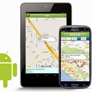cootrack orange gps trace android gps yeah