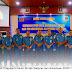 Lantamal X Jayapura Gelar Bintek Watpres dan Sosialisasi PPMD TNI AL