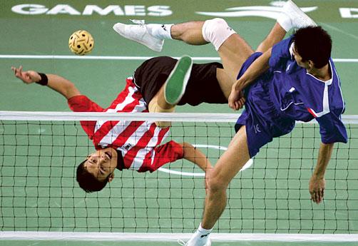Kumpulan Cabang Olahraga Beserta Contoh Pengertian Dan Contoh Seni Rupa 2 Dimensi Secara Umum Kumpulan Artikel Olahraga 500 X 333 Jpeg 27kb Cabang Olahraga Karate