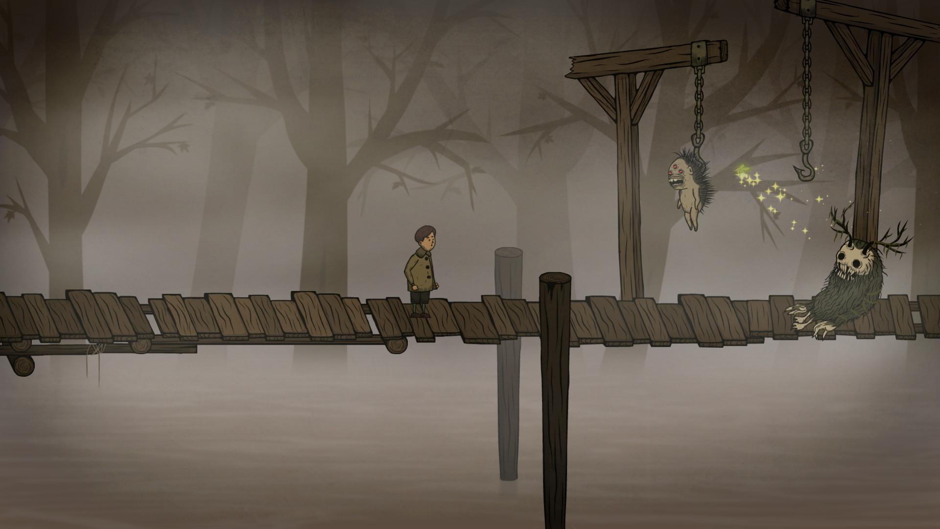 creepy-tale-pc-screenshot-01