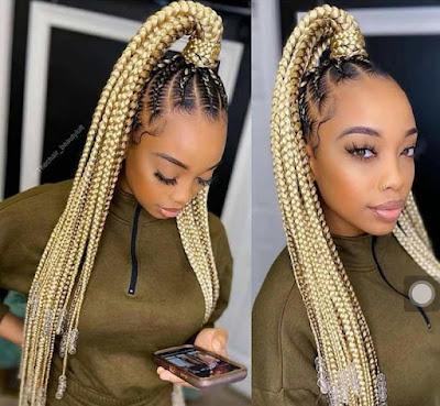 Best Birthday Hairstyles