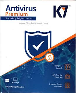 K7-Total-Security-Offline-Installer
