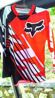 kaos motocross online